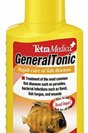 Tetra Medica General Tonic - 100ml