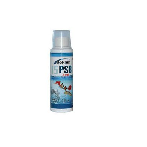 Dophin PSB #15 - 200ml