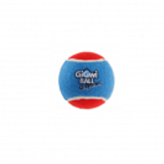 Gigwi Ball 3 Pack - Small