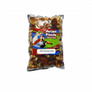 Pet SA Fruit & Nut - 500g
