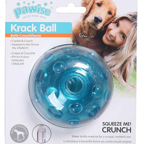Pawise Krack Ball - 7.5cm