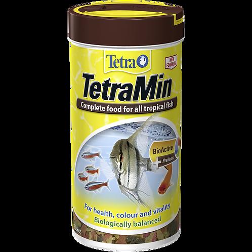 TetraMin - 1000ml