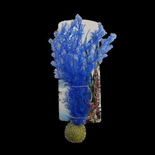 Plastic Plant - PP8507