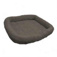 Snugs Snoozy Flat Bed Assorted - Medium