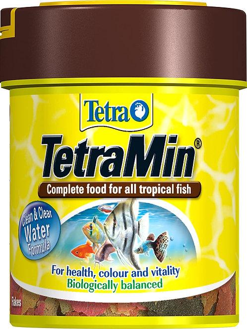 TetraMin - 66ml