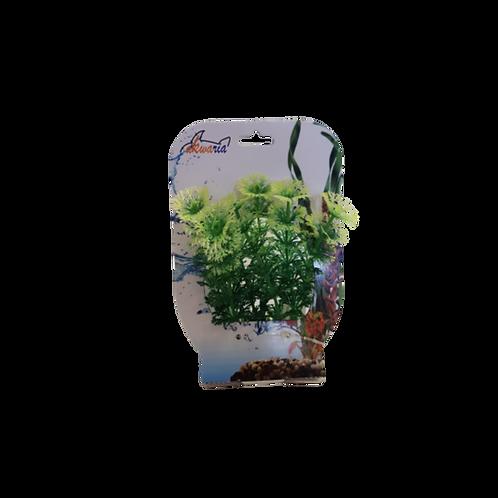 """Plastic Plant 5"""" - PP7308"""
