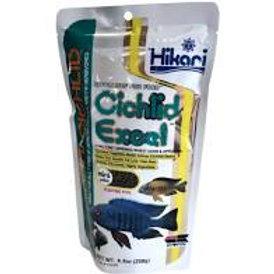Hikari Cichlid Excel Mini - 57g