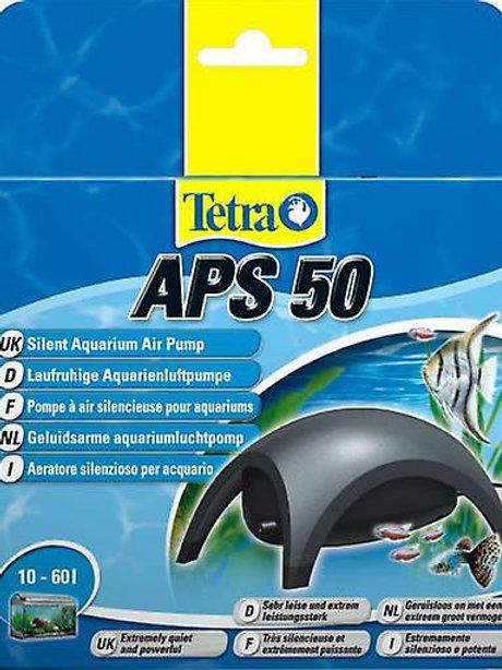 TetraTec APS50