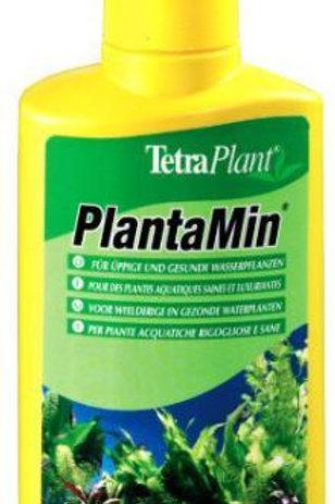 Tetra PlantaMin - 100ml