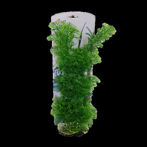 Plastic Plant - PP8627