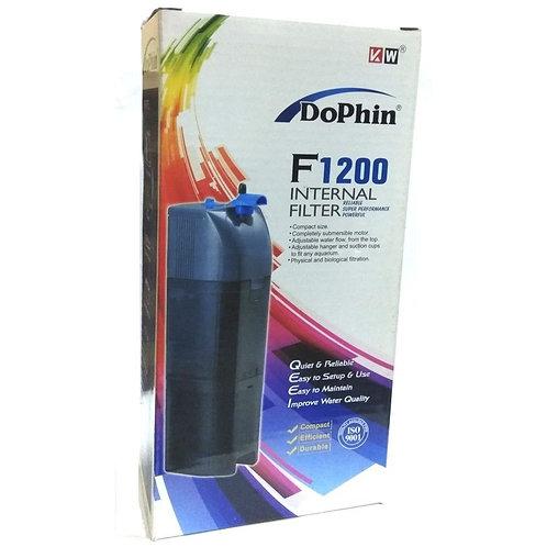 Dophin Internal Filter F1200