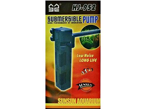 Sun Sun Internal Filter HJ952 800l/h