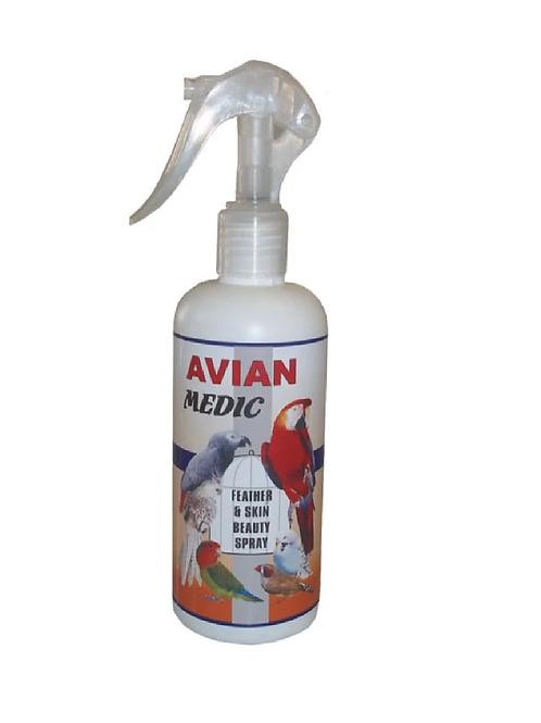 Avian Medic Skin and Beauty Spray