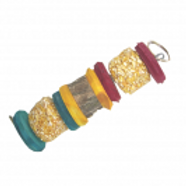 Bird Treat Toy