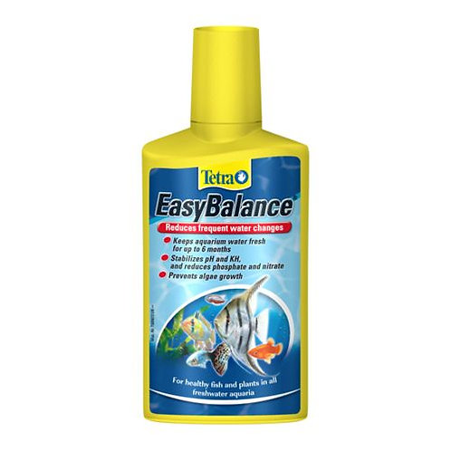 Tetra EasyBalance - 250ml