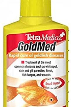 Tetra Medica GoldMed - 100ml