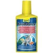 Tetra EasyBalance - 500ml