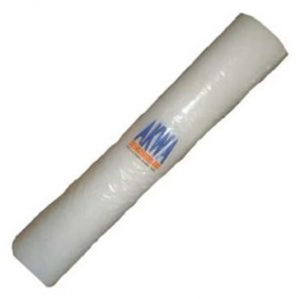 Akwa Filter Mat  - 1m x 1m