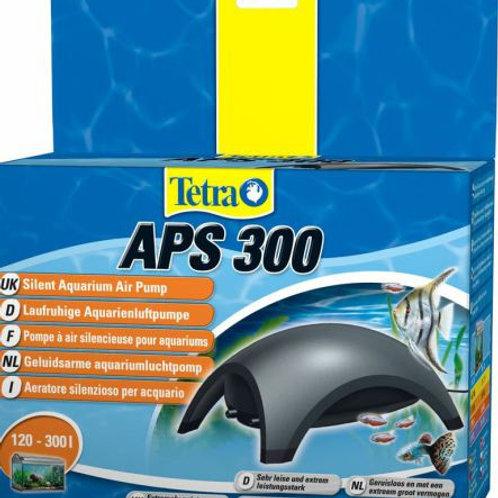 TetraTec APS300