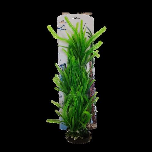 Plastic Plant - PP7030M