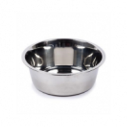 Pet SA Dog Bowl - Small