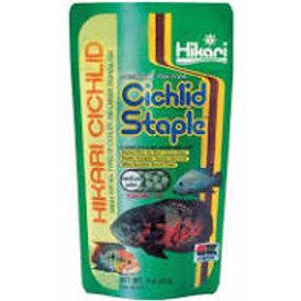 Hikari Cichlid Staple Medium - 250g