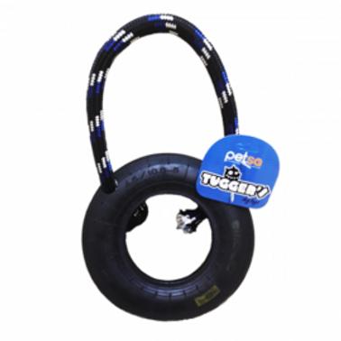 Tyre Tugger - Large