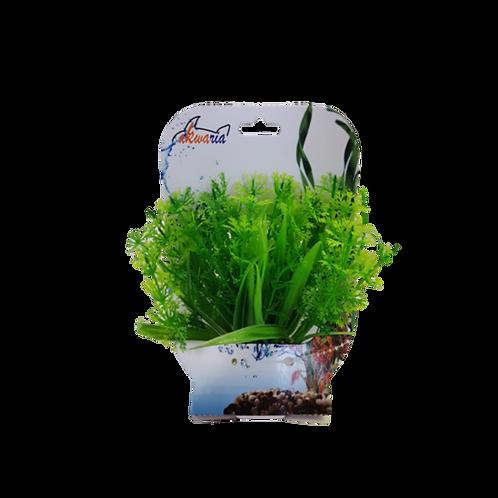 """Plastic Plant 5"""" - PP7601"""