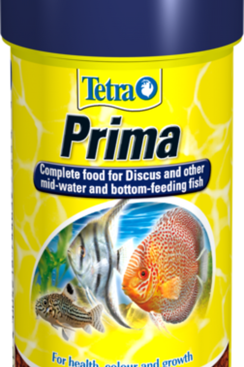 Tetra Prima - 1000ml