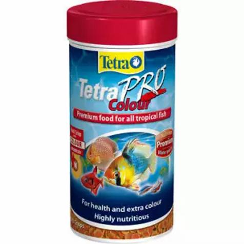 TetraPro Colour - 100ml