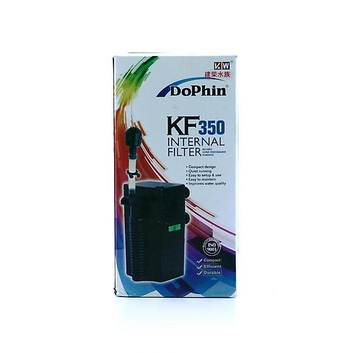 Dophin Internal Filter KF350