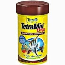 TetraMin Crisp - 100ml