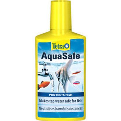 Tetra Aquasafe - 50ml