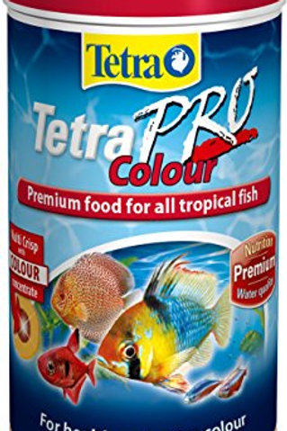 TetraPro Colour - 250ml