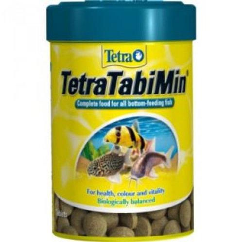 Tetra TabiMin Tablets - 120