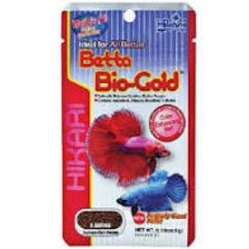 Hikari Betta Gold Baby - 5g