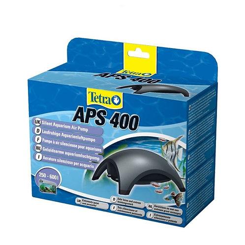 TetraTec APS400