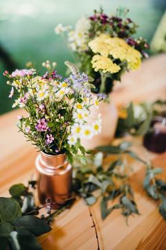 Hochzeitsbilder-Britta-_-Anand-058.jpg