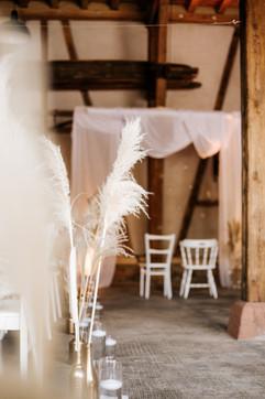 200912_Kati und Basti_Hochzeit_Originalg
