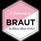 Badge_Braut im Rhein-Main-Gebiet (1).png