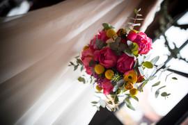 Hochzeit_Meisinger_grossaufnahmen.de-062