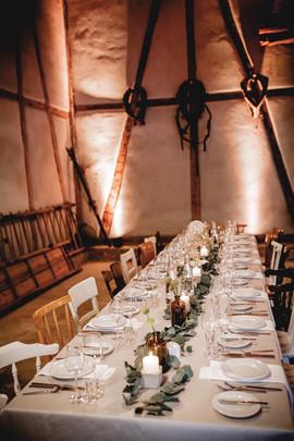 Hochzeit_Meisinger_grossaufnahmen.de-075