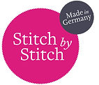 Logo_StitchbyStitch_300dpi.jpg