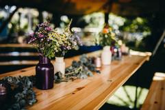 Hochzeitsbilder-Britta-_-Anand-054.jpg