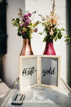 Hochzeitsbilder-Britta-_-Anand-051.jpg