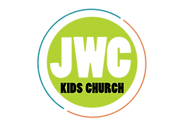 CLEAR.JWC-kids-church.png