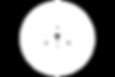 white jwc logo no words-01.png