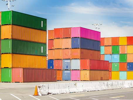 Vulnerability Management of Containers using OpenSource