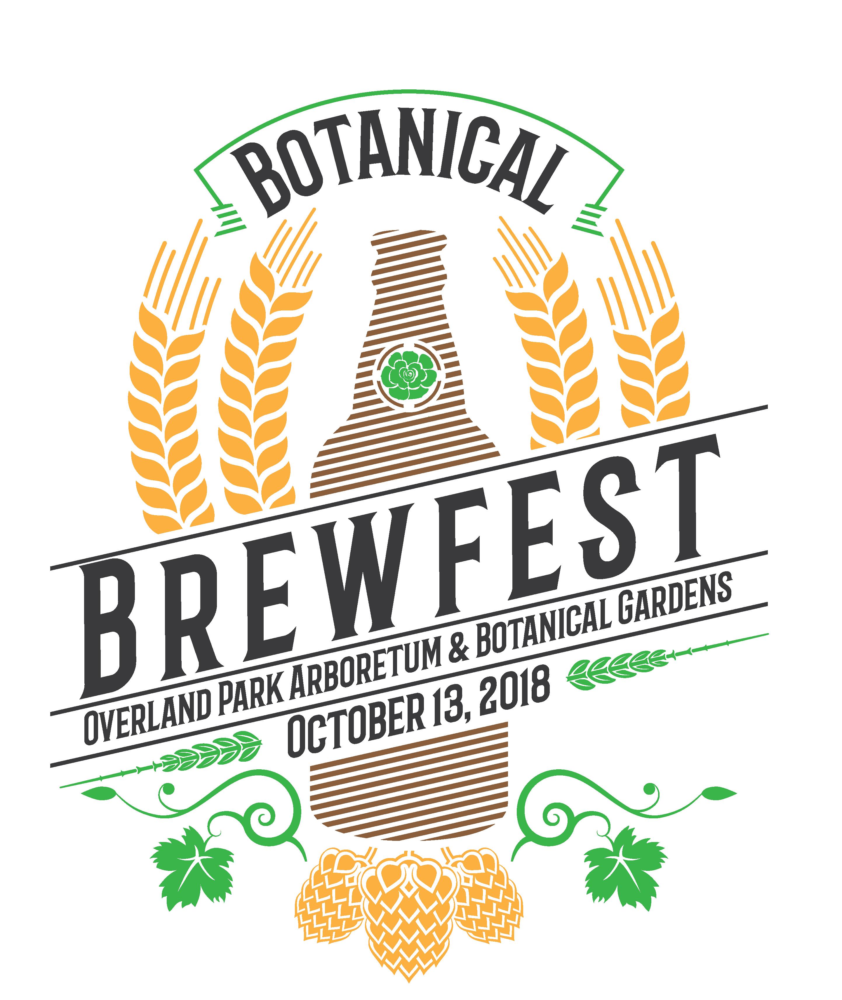 BrewFestLogo V3-01