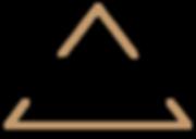 Treo Logo_Treo logo.png